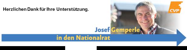 JG_in_den_NR